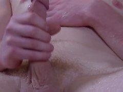 gai hunks masturbation militaire