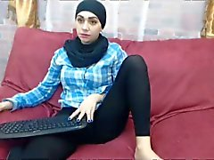 elasthan türkisch webcams yoga