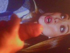 Olivia Wilde (Video 2)