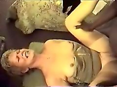 amateur les grosses bites blond pipe doggystyle