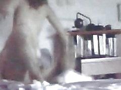 anal cámaras ocultas milfs