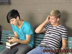 emo boys gay gays lésbicas homens gay pitos homossexual