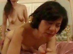 amateur échéance japonais