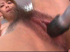 masturbation big tits asiatisch titfuck strümpfe