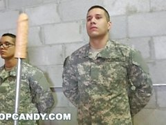 troopcandy joukko karkkia tpc15426 gay pornoa gay