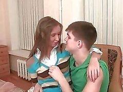 amador porn teen amador boquete perfuração teen pussy