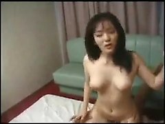 asiático boquete pov