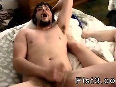Male fisting porn sex mp4 and sexy gay men fisting tumblr Th