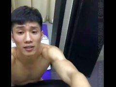 Chinese cam 7 {FULL}