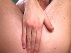 Creampie Surprise - Scene 1