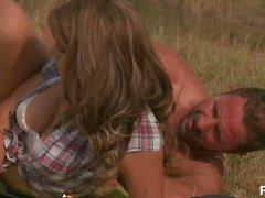 oral bj büyük emme göğüsler büyük tıraş ham çift ters göğüsler cowgirl büyük memeler