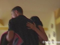 amateur versteckten cams deutsch wall videos im freien