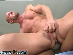 Gay take two big cock free 3gp video Big man-meat gay sex