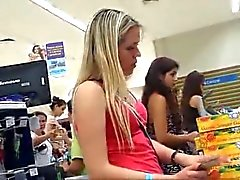 amatööri argentiinalainen brasilialainen piilotettu kamerat