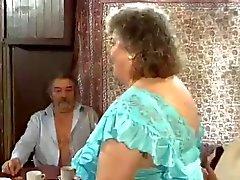 bbw grannies sexo em grupo amadurece milfs