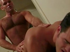 gay homosexuella par analsex latin amatör