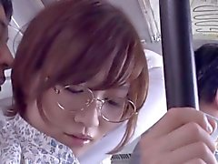 asiatisch baby hd japanisch höschen