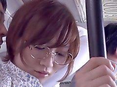 азиатский милашка hd японский трусики