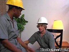 amatör gay svart homosexuella bögen homofile gay hd homofile gayvänligt