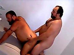 asslick bögen fett homosexuella gayvänligt homofile gay gruppsex bögen