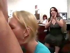 blowjobs abspritzen handjobs orgasmen