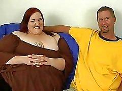 bbw naturals grandes gordura bunda gorda de gorduras volumizador