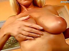 casal masturbação sexo oral maduro avó