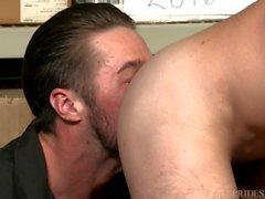 homo blowjobs daddies gay porn miesten