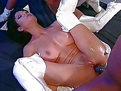 amateur masturbación anal sexo anal animado