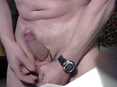 bdsm de grandes pau solowank gozada webcam