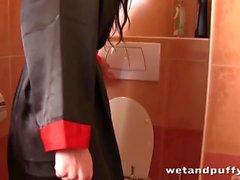съемка с близкого расстояния секс-игрушки мастурбация wetand puffy hd videos
