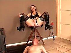 Toilet Slaves - 11