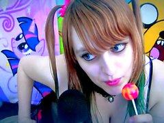 webcams softcore vídeos hd
