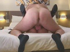 masturbazione sesso anale masturbazione anale