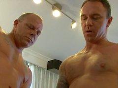 gai amateur hommes