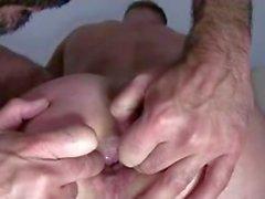 gai couple gay le sexe anal anal