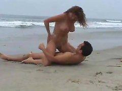 amador praia morena doggystyle