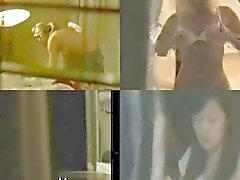amatör babes dolda kameror tonåringar voyeur