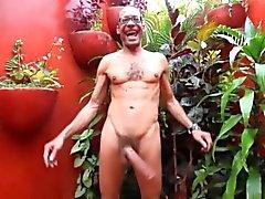 big asses grossi cazzi guy scopa trans latino