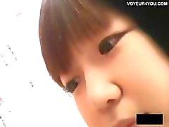 amateur aziatisch fetisch hidden cam japanse