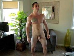 homo gay porn blowjobs hunks itsetyydytys