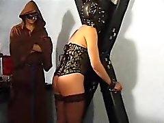 amateur bdsm mamada