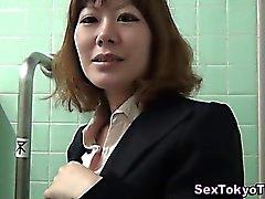 asiatique poilu japonais