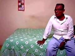 older men video 00014
