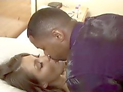 horny single mom in fishnet,get bbc
