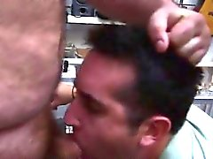 Asian boy cumshot Public gay sex