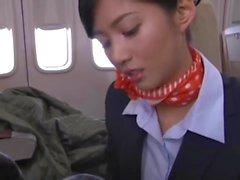 giapponese bukkake i video hd cosplay