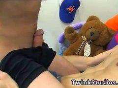 boquetes posições gay emo boys alegre homossexuais alegres twinks alegre