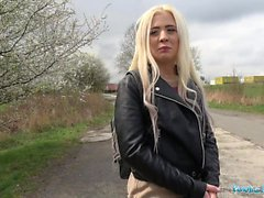 blondi doggystyle hd pov