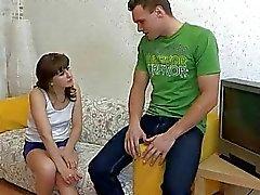 amateur amateur meisjes neuken voor geld vriendin neuken vreemdeling